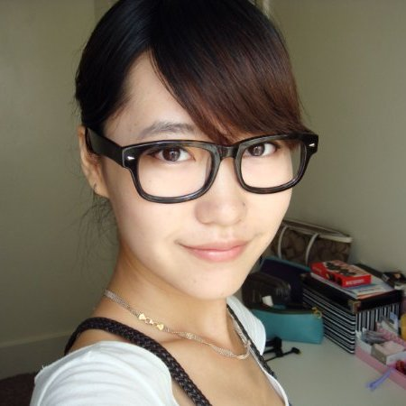 yan zhu linkedin profile