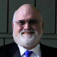 Phillip J Barron linkedin profile