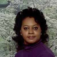 Valerie Warner