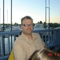 Robert Sullivan linkedin profile