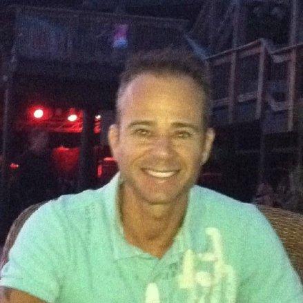 Kevin Bramlett
