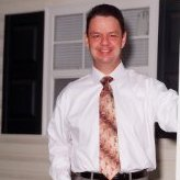 Michael Todd Ball linkedin profile