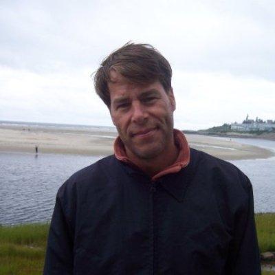Philip Dennehy