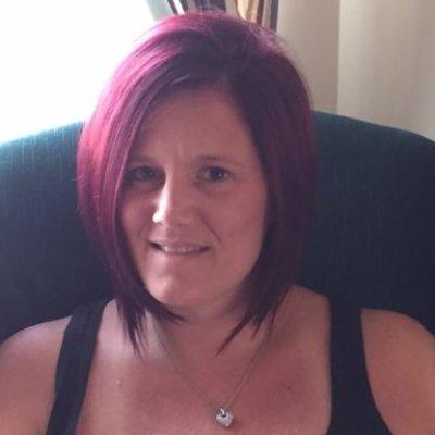 Toni Ann Hazzard linkedin profile