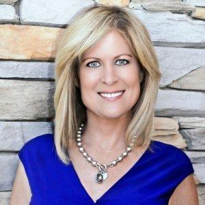 Cindy Davis 602-418-3050 linkedin profile