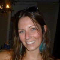 Jessica Jordan linkedin profile
