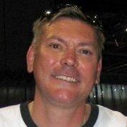 Robert C. Taylor linkedin profile