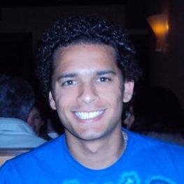 Fernando Bueno Da Silva linkedin profile