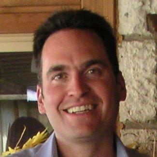 William Baldwin linkedin profile