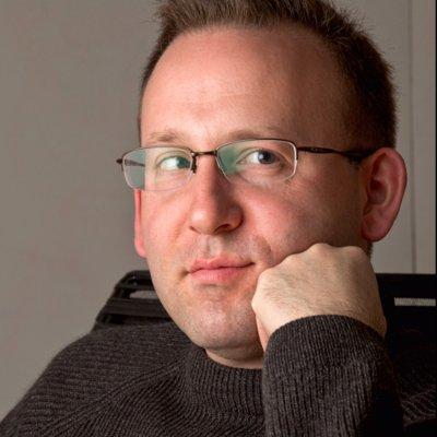 James Fitzpatrick linkedin profile