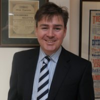 Richard Jones linkedin profile
