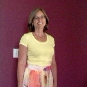 Nancy Smith Bean linkedin profile