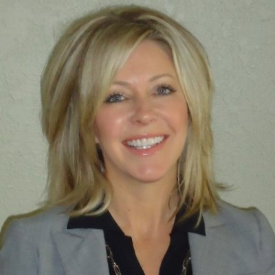 Melissa Sullivan linkedin profile