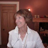 Karen Fisher linkedin profile