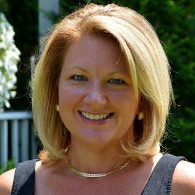 Jennifer Bergeron linkedin profile