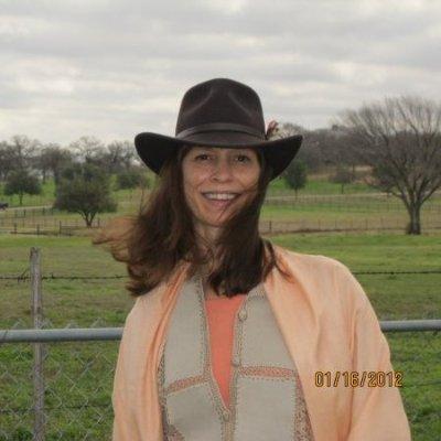 Bobbie J Baxter linkedin profile