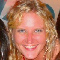 Mary Catherine Donohue linkedin profile