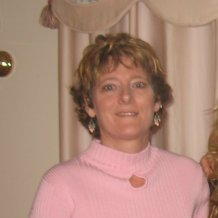 Tina Kinney linkedin profile