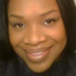 Amanda (Trice) Brooks linkedin profile