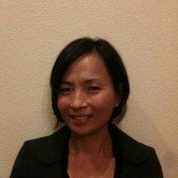 Kathleen Choi