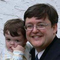 William Lawrence linkedin profile