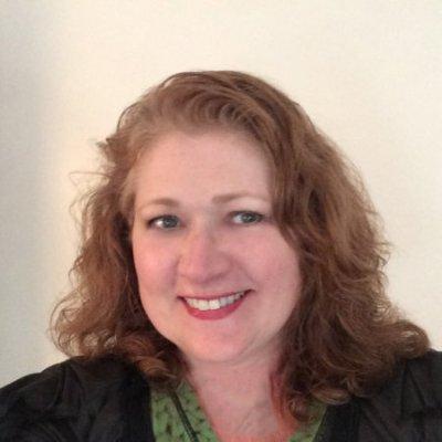 Mary Steermann Bishop linkedin profile