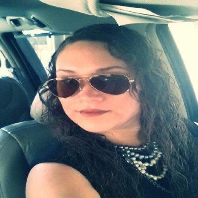 Patricia Cardona linkedin profile