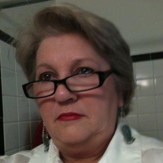 Doris Sullivan linkedin profile