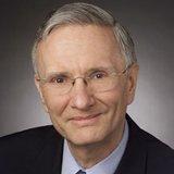 William T. Barker linkedin profile