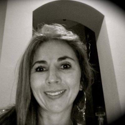 Maria del Pilar Sanchez linkedin profile