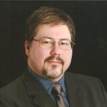 R. Christopher Baker linkedin profile