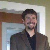 Anthony T Petrone linkedin profile