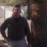 Castulo Frank Sanchez linkedin profile