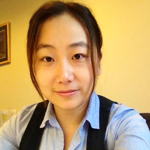 XIA WU linkedin profile