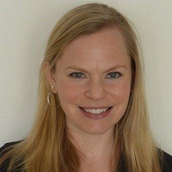 Valerie Cowan