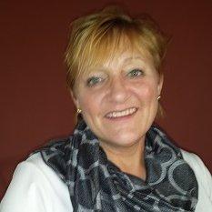 Deborah L. Clark linkedin profile