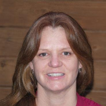 Donna Marie Foster linkedin profile