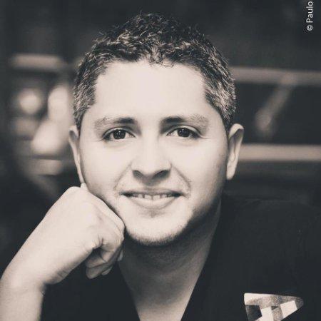 Paulo Montenegro