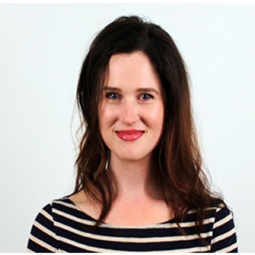 Kristina Anderson linkedin profile