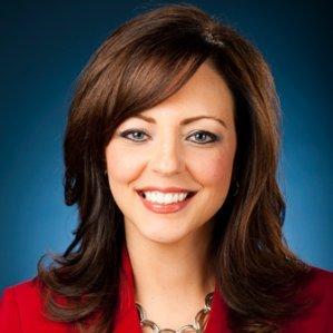 Suzanne K. Collins linkedin profile