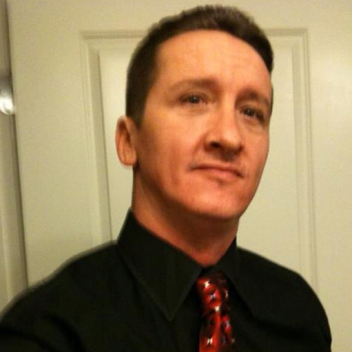 Jason Bradford NEW linkedin profile