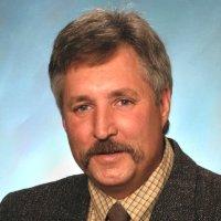 Frank Bowman linkedin profile