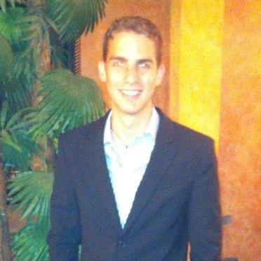 Hector Rodriguez linkedin profile