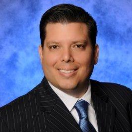 Ricardo T. Diaz linkedin profile