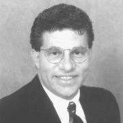 Paul Shaheen
