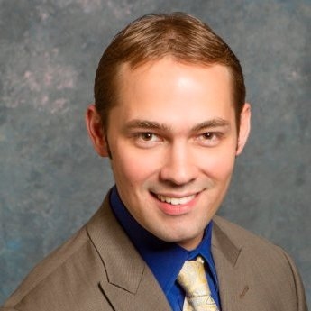 Andrew Brown linkedin profile