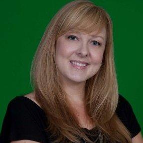 Angela Hope Carter linkedin profile