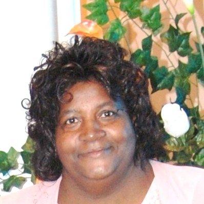 Brenda Blocker