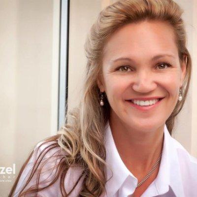 Janice Dunn linkedin profile