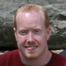 Richard (Duane) Johnson linkedin profile